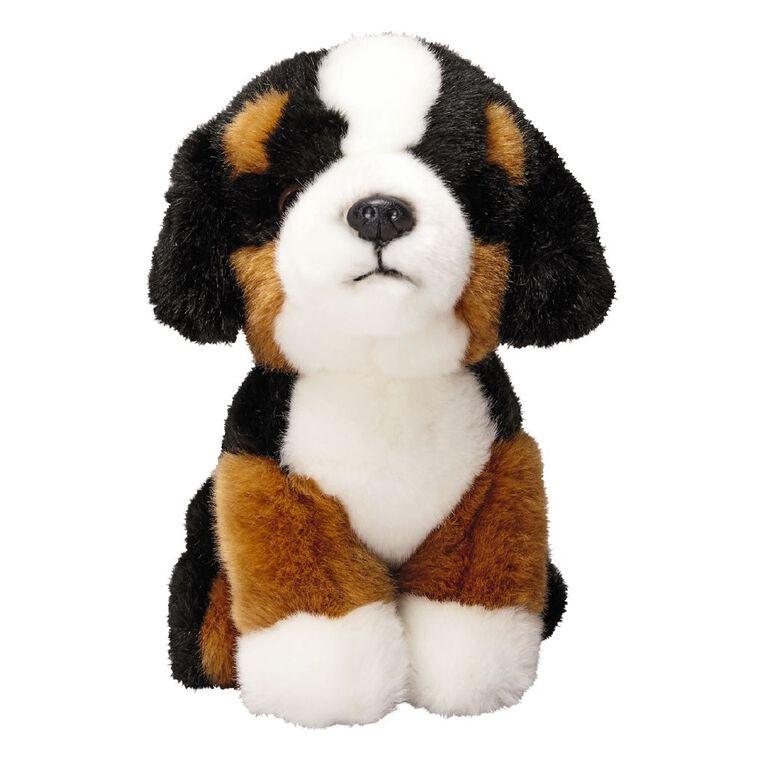 Antics Dog Sitting Assorted 18cm, , hi-res