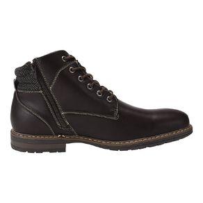 H&H Danny Boots