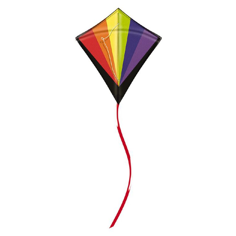 EOLO Pop Up Diamond Kite Classic, , hi-res