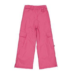 Young Original Girls' Ski Pants