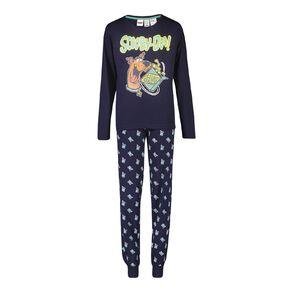 Scooby Doo Kids' Pyjamas