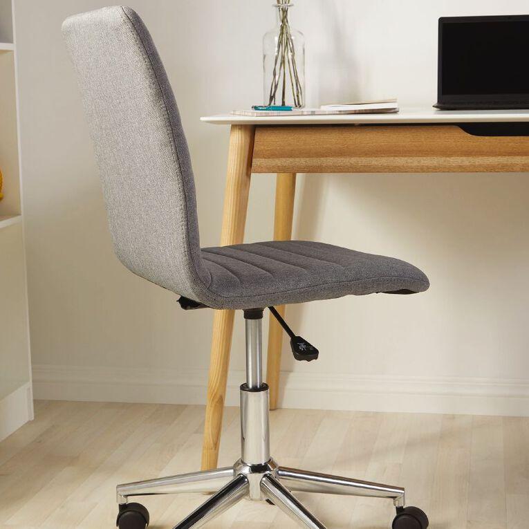 Workspace Lewis Chair, , hi-res