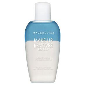 Maybelline Eye Makeup Remover 70ml