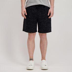 Garage Men's Space Dye Knit Shorts