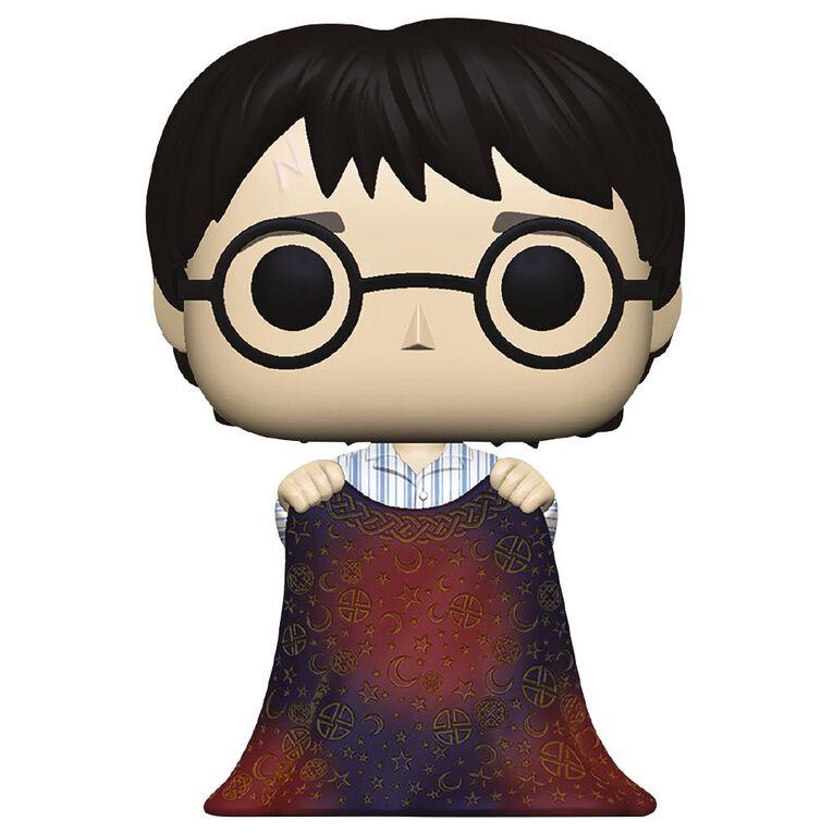 Pop Vinyl Harry Potter Assorted, , hi-res