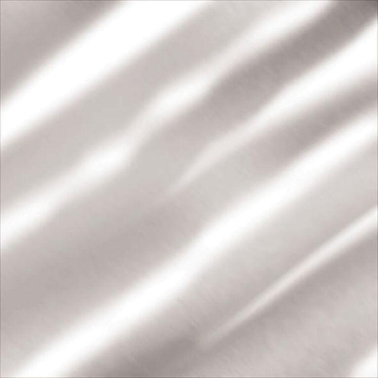 John Sands Tissue Clear Cello, , hi-res