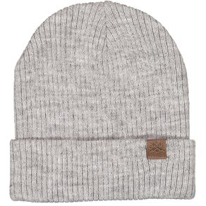Young Original Rib Slouch Beanie