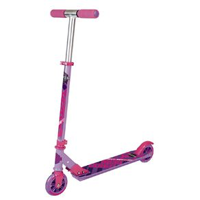 MADD Whip 100 Scooter Purple/Pink