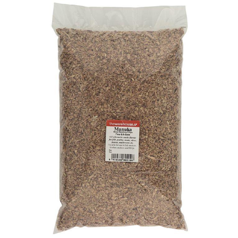 Woodchips 1Kg Medium, , hi-res