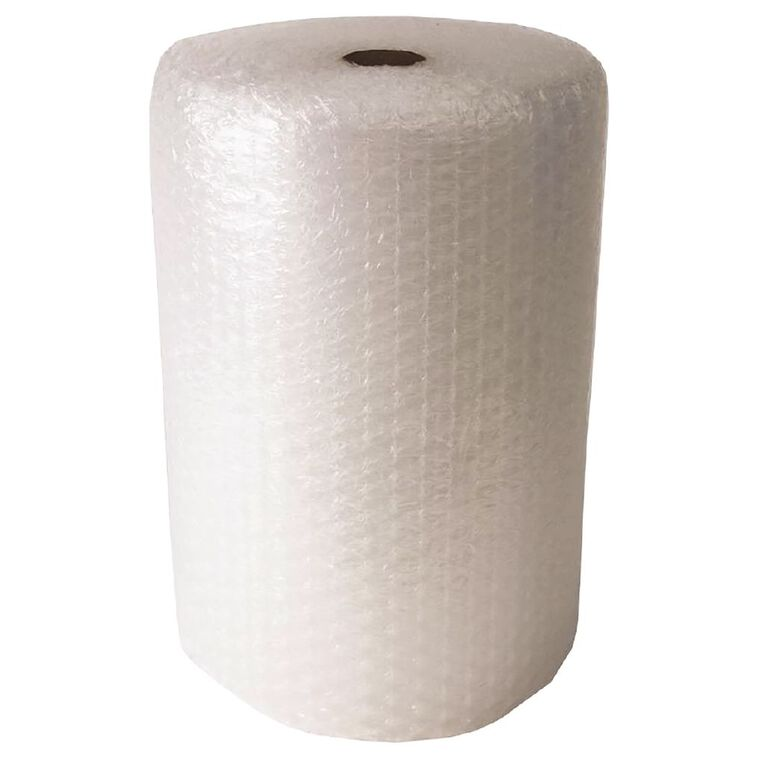 Sealed Air Recycled Bubble Wrap Roll 650Mm X 650Mm, , hi-res