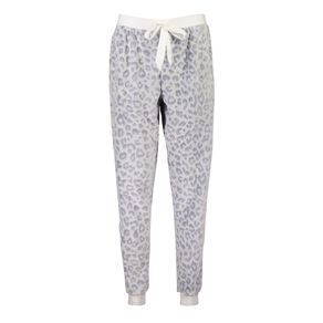 Love to Lounge Women's Leo Pyjama Pants