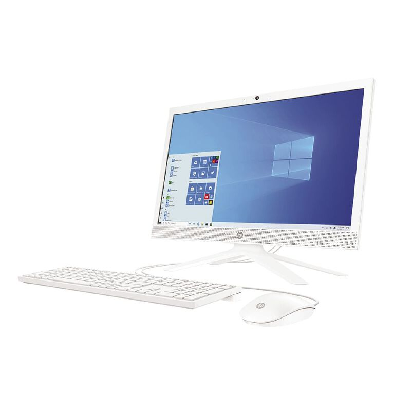 HP 21-B0103A AiO PC AUST, , hi-res image number null