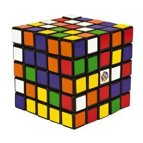 Rubiks 5x5 Cube
