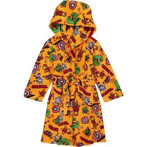 Avengers Kids' Avenger Robe