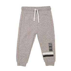 Young Original Toddler Printed Trackpant