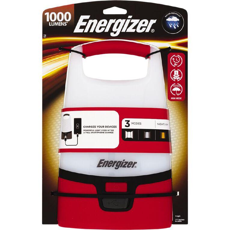 Energizer USB Lantern, , hi-res