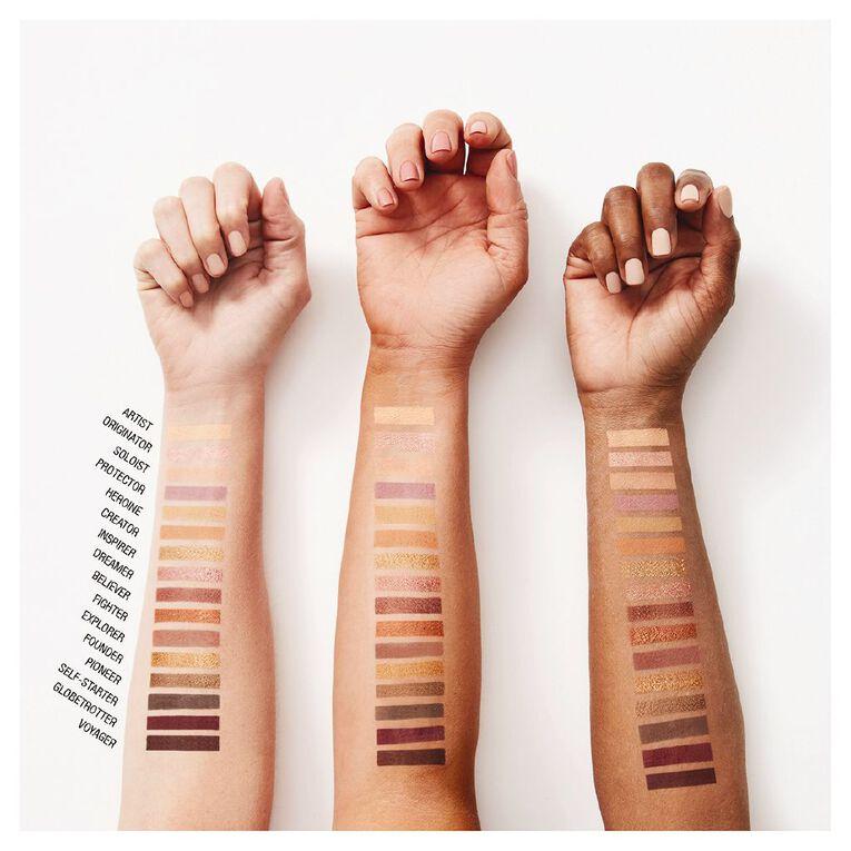 Maybelline Nudes Of New York Eyeshadow Palette, , hi-res