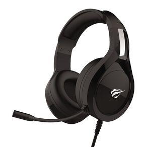 Gamenote 50mm Universal Gaming Headset H2232D