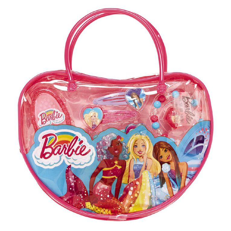 Barbie Accessory Bag, , hi-res