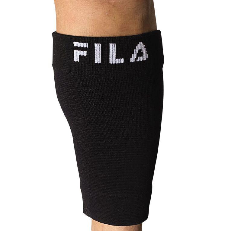 Fila Compression Calf Sleeve, , hi-res