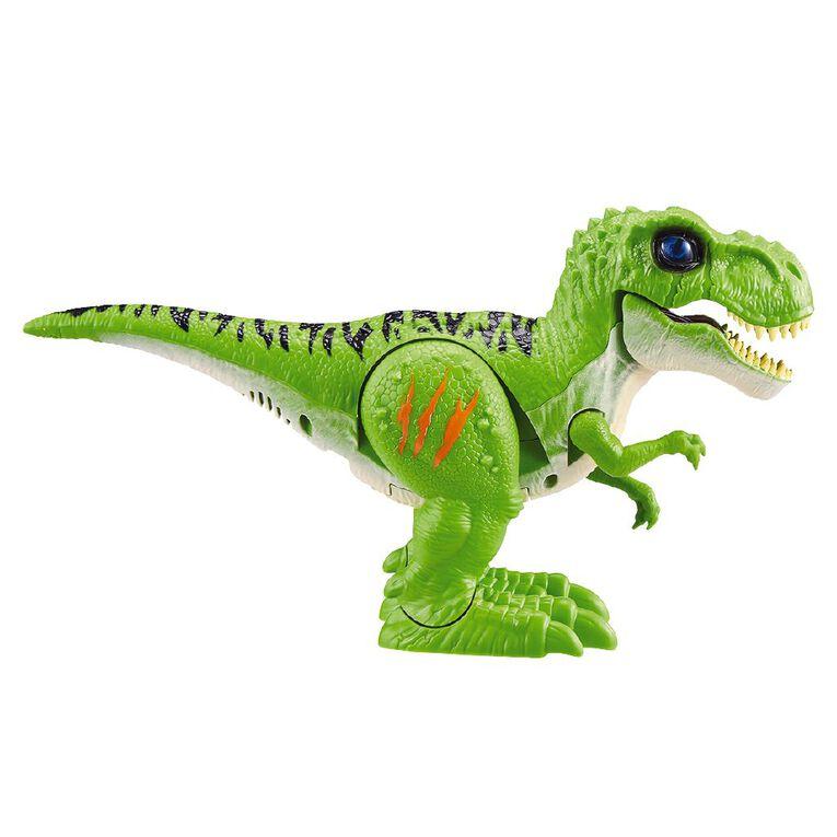 Zuru Robo Alive T-Rex Series 2, , hi-res