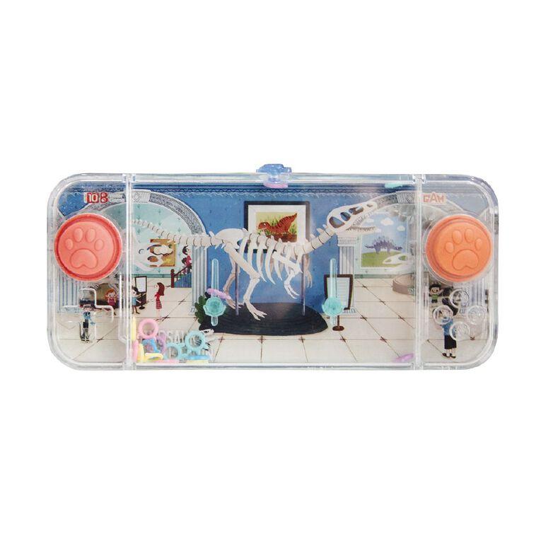 Play Studio Water Game Set, , hi-res