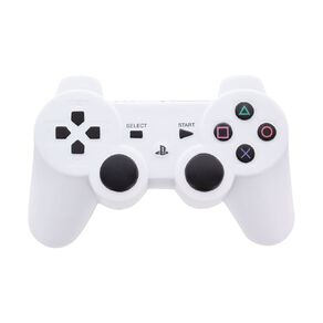 Paladone PlayStation Stress Controller White