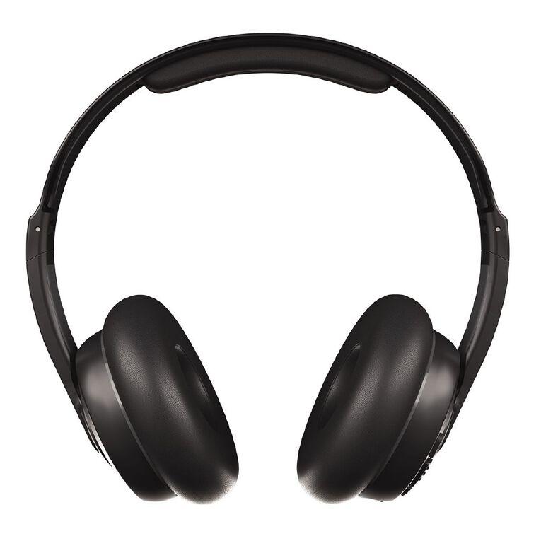 Skullcandy Wireless Cassette On Ear Headphones, , hi-res