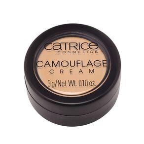 Catrice Camouflage Cream 020