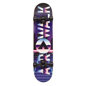 Airwalk Skateboard 360 31 inch