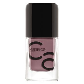 Catrice ICONails Gel Lacquer 102