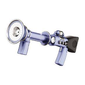 Minions Super Shoot & Toot Fart Blaster