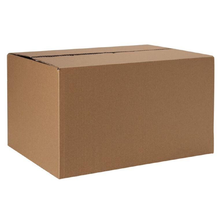 WS Carton #8 510 x 380 x 280mm M3 0.0543, , hi-res