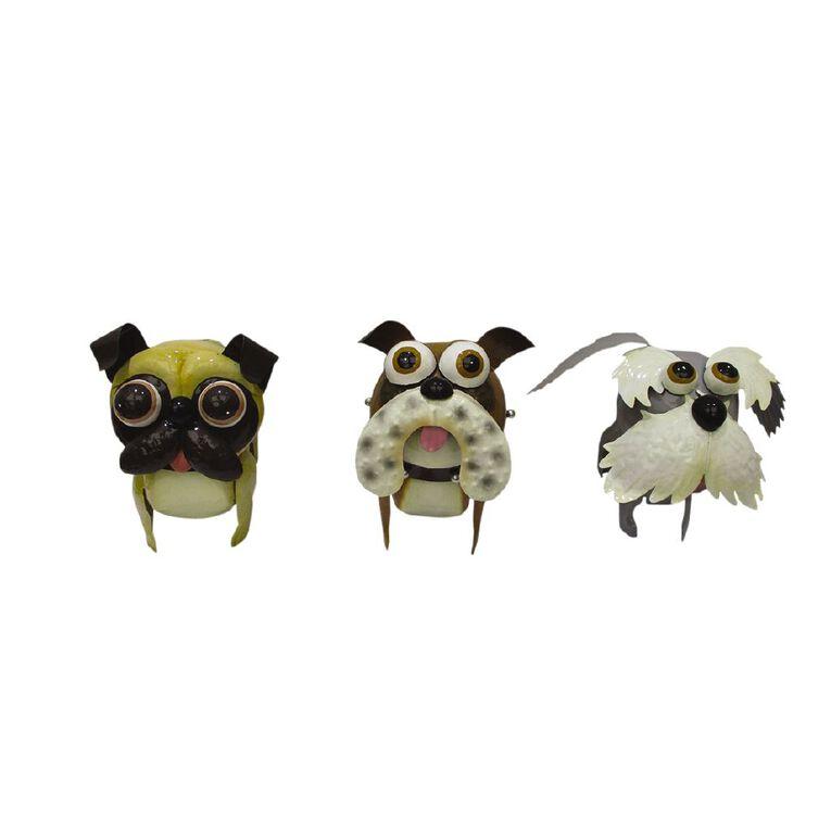 Kiwi Garden Assorted Mini Dog, , hi-res