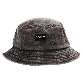 H&H Men's Printed Bucket Hat