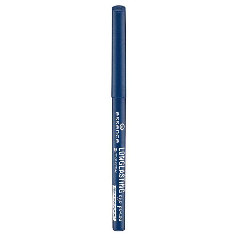 Essence Long Lasting Eye Pencil 09, , hi-res
