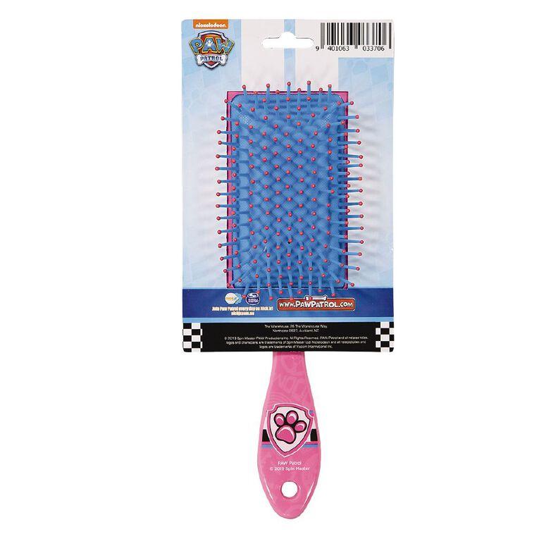 Paw Patrol Hair Brush, , hi-res