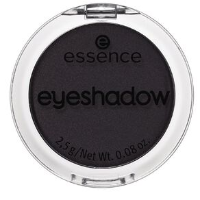 Essence Eyeshadow 04