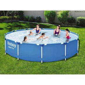Bestway Steel Pro 12ft Pool