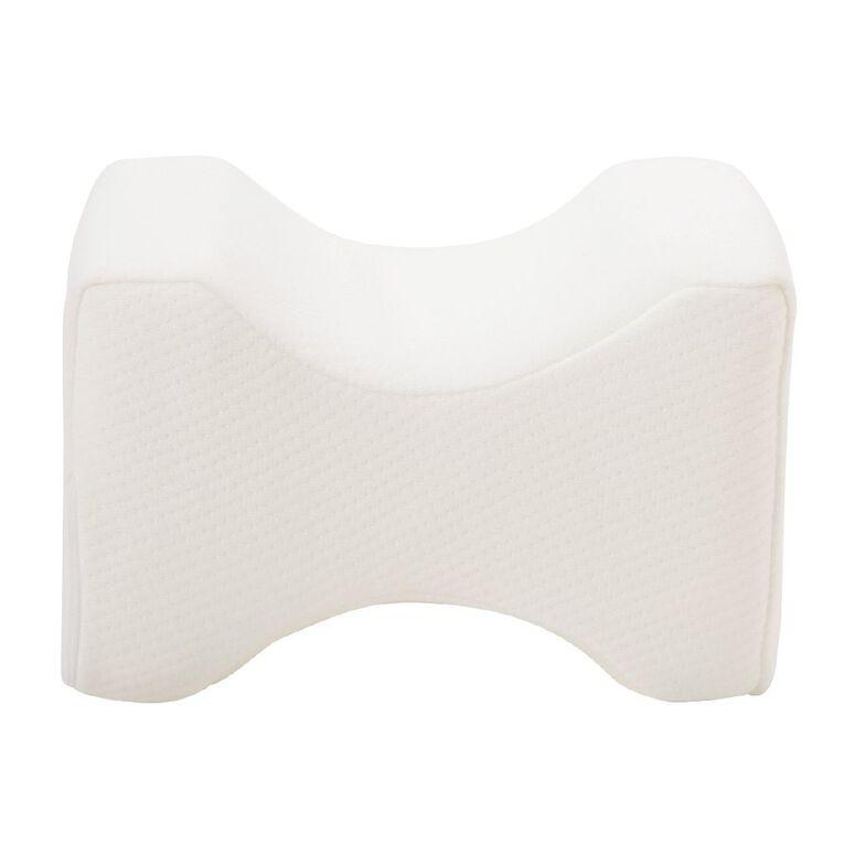 Flourish Memory Foam Knee/Ankle Cushion, , hi-res