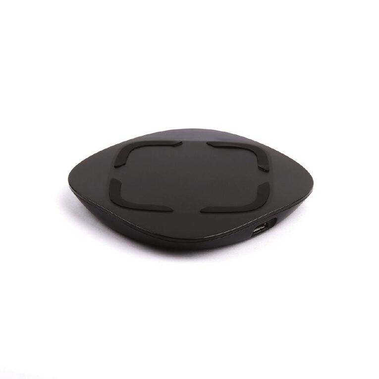 Tech.Inc Wireless Charger 5W with Cable V2, , hi-res