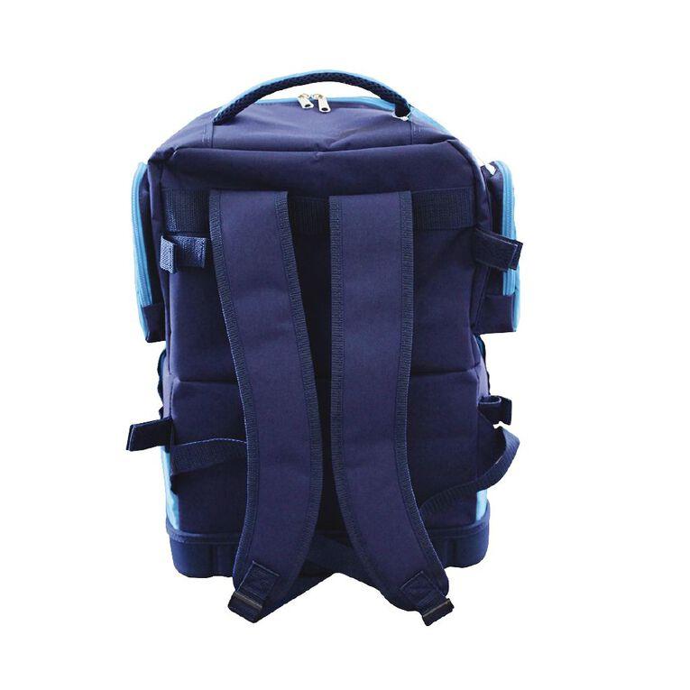 Maxistrike Tackle Backpack, , hi-res