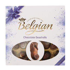 Belgian Seashells 250g