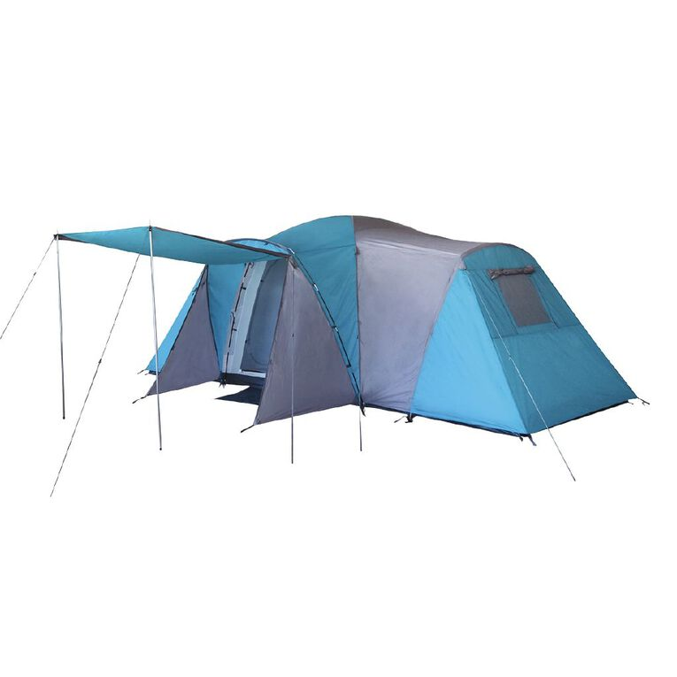 Explorer Tent 10 Persons, , hi-res