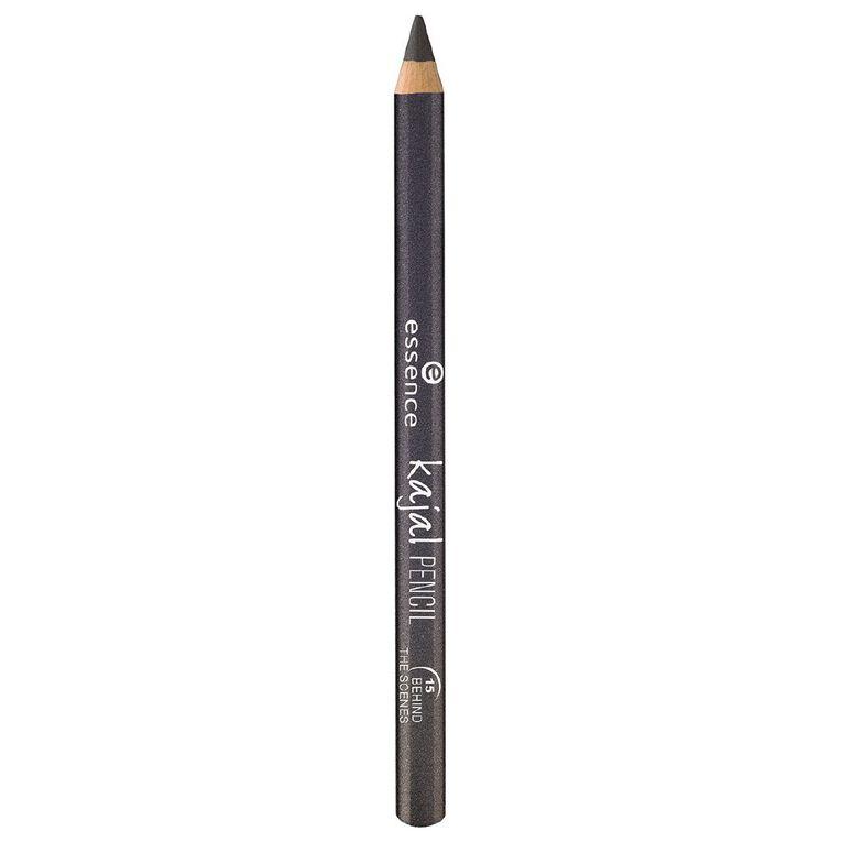 Essence Kajal Pencil 15, , hi-res