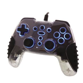 NYKO PS4 Airglow Controller