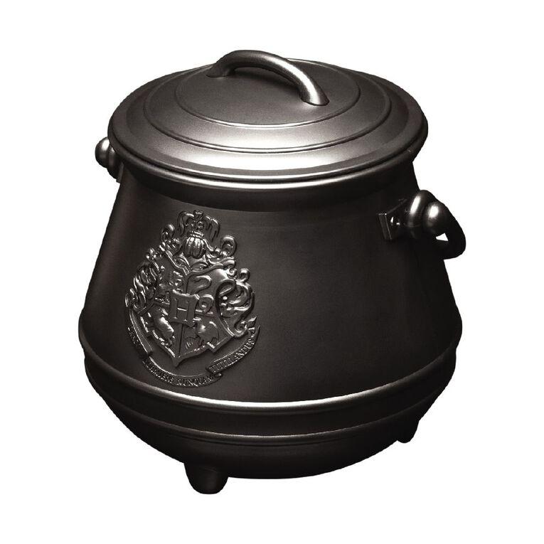 Paladone Harry Potter Cauldron Light, , hi-res