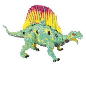 Play Studio Diy Dinosaur