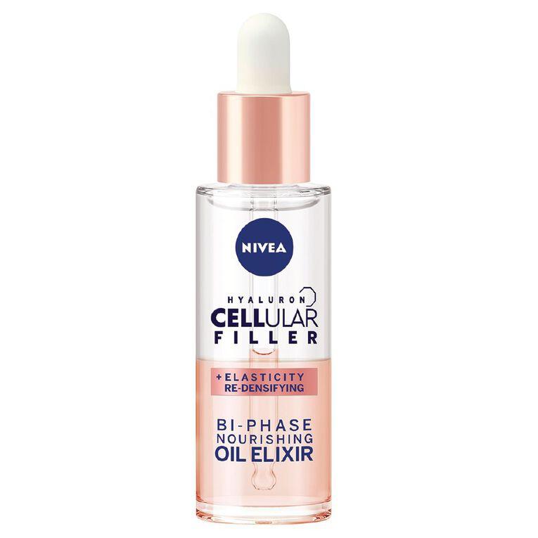 Nivea Cellular Dry Touch Oil 30ml, , hi-res