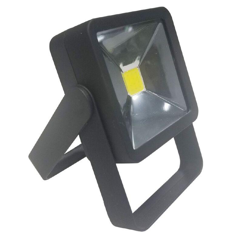 Mako Auto Kickstand Work Light, , hi-res